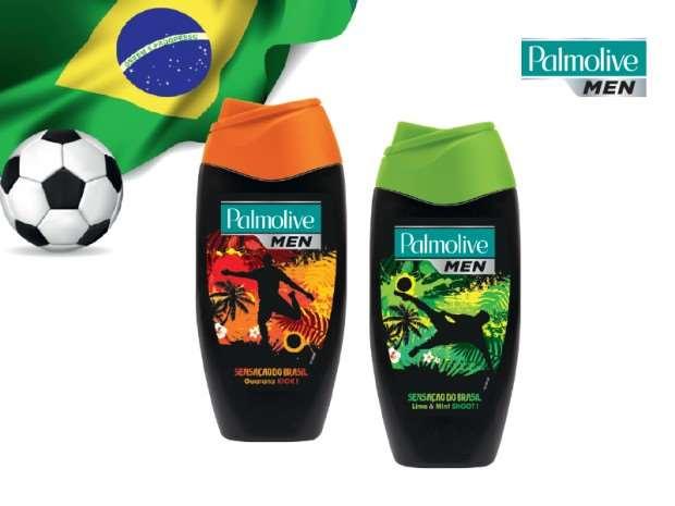 palmolive_men_brazil_1