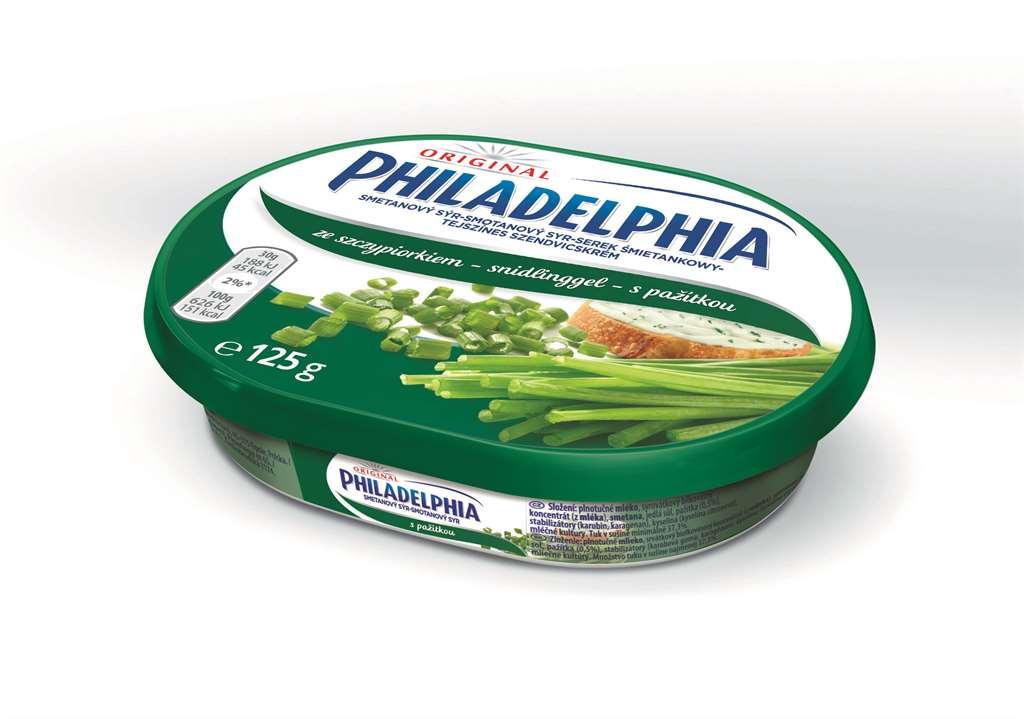 philadelphia_chives_1
