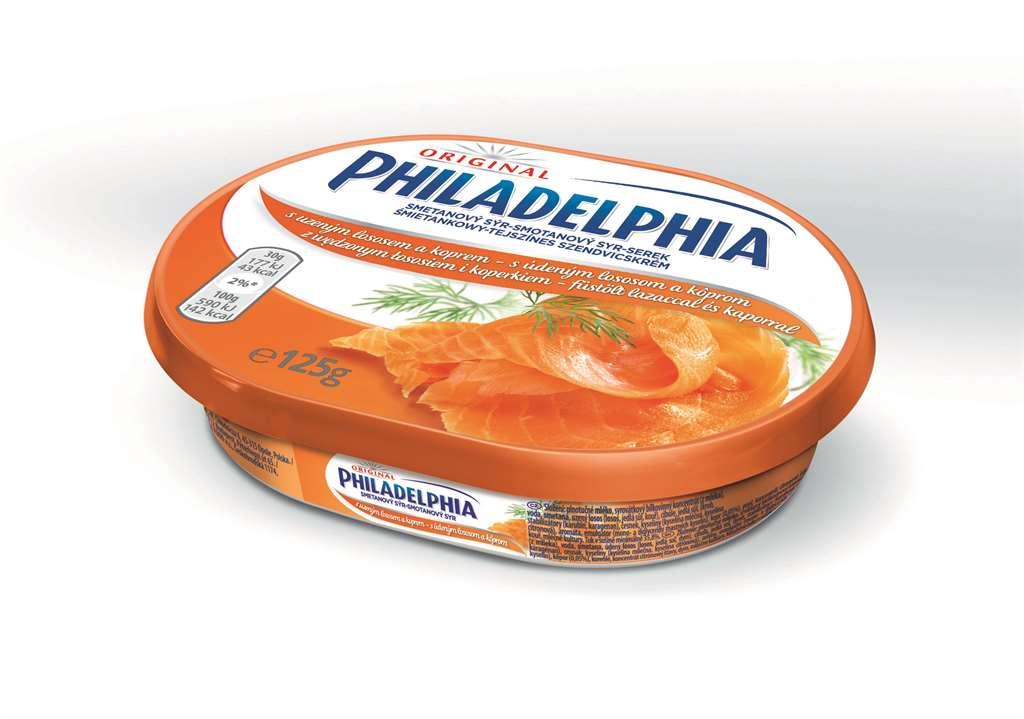 philadelphia_salmon