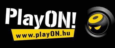 playon_logo