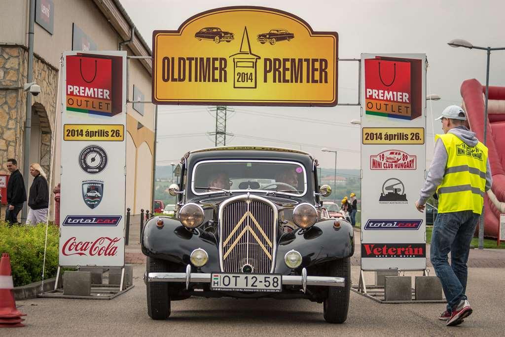premier_outlet_oldtimer