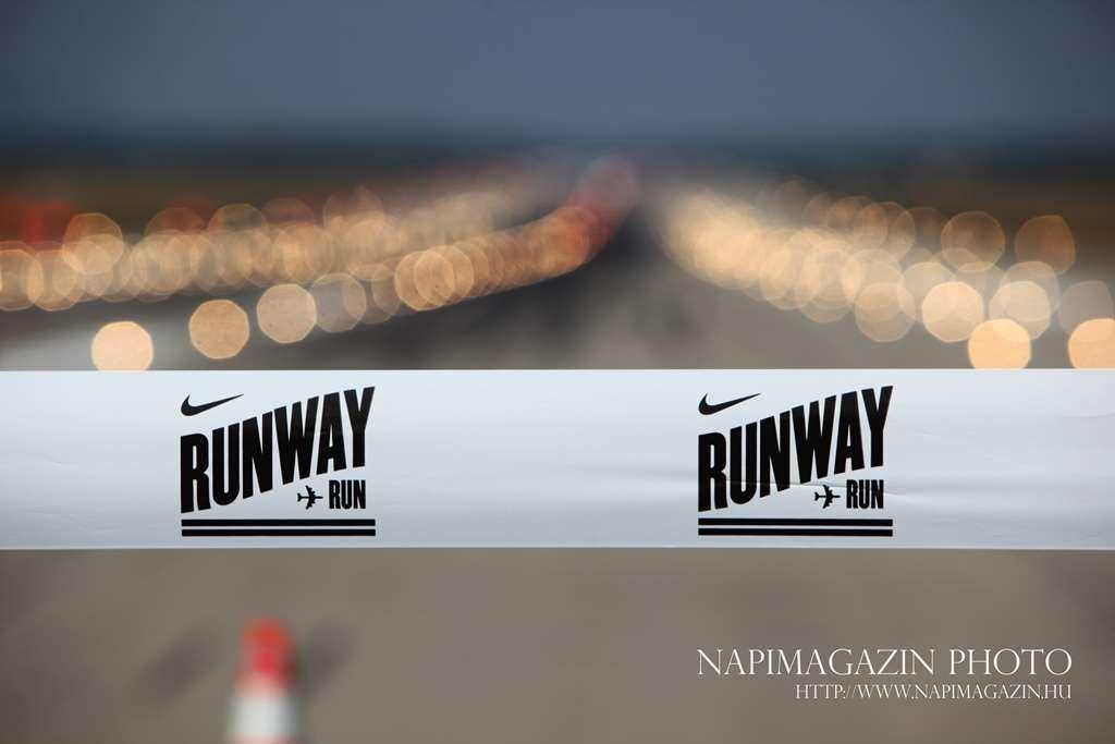 runway_run_2013_001