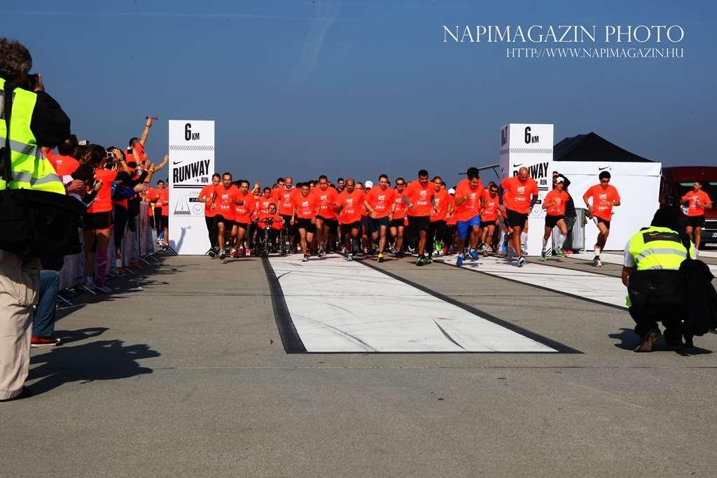 runway_run_2013_010