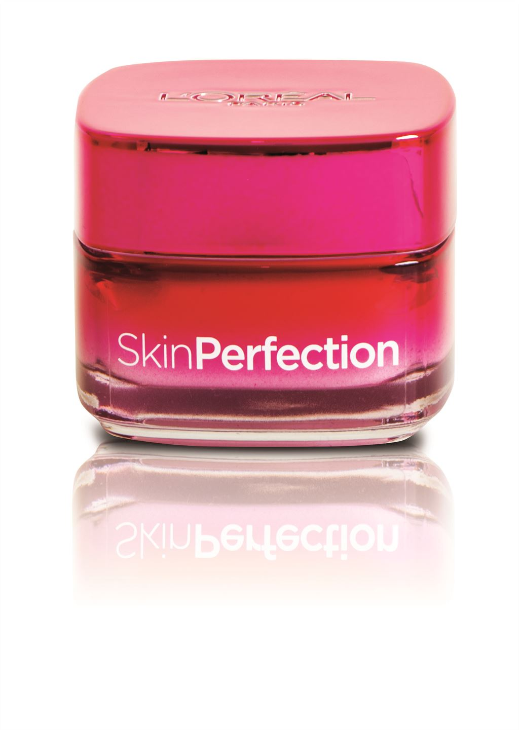 skinperfection_krem