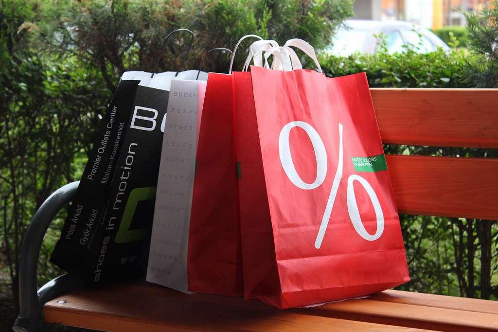 smart-shopping-1