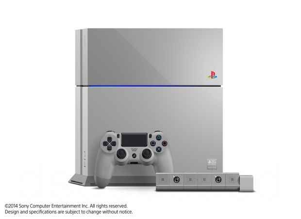 sony_playstation_limitalt_20_evfordulo_2014