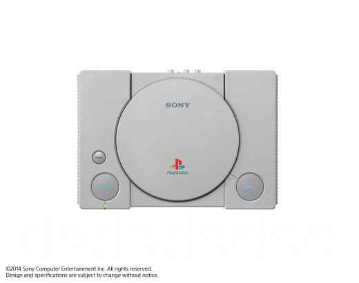sony_playstation_limitalt_20_evfordulo_2_2014