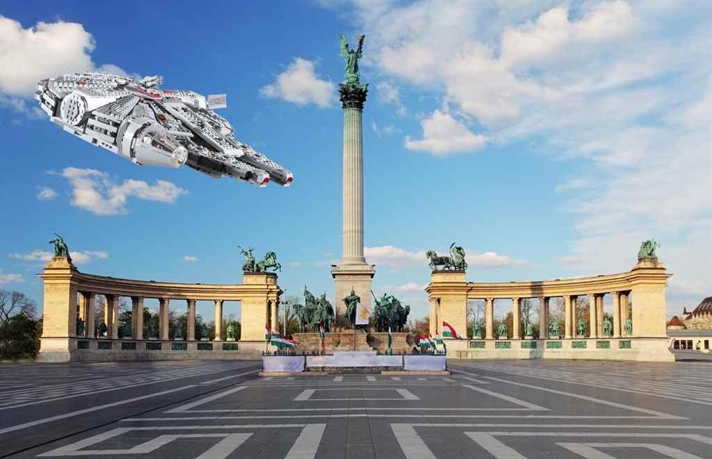 star_wars_millennium_falcon_budapest_techaddikt