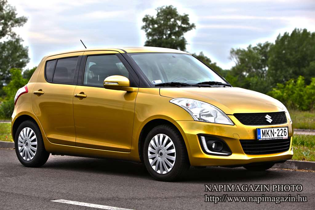 suzuki_swift_gs_001