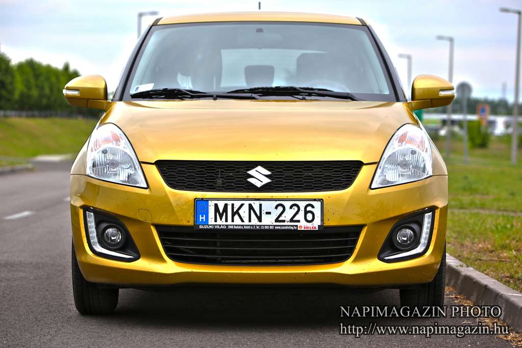 suzuki_swift_gs_002