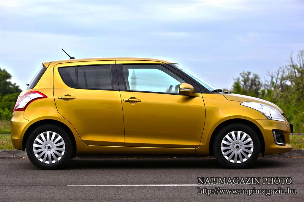 suzuki_swift_gs_004