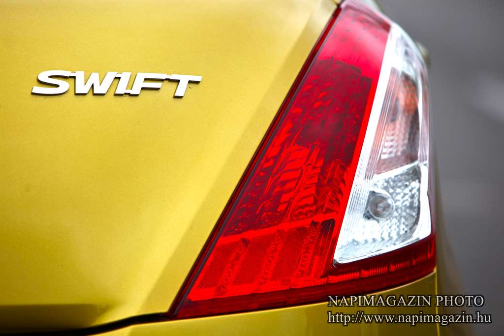 suzuki_swift_gs_005