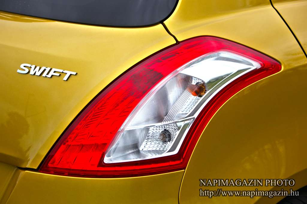 suzuki_swift_gs_006