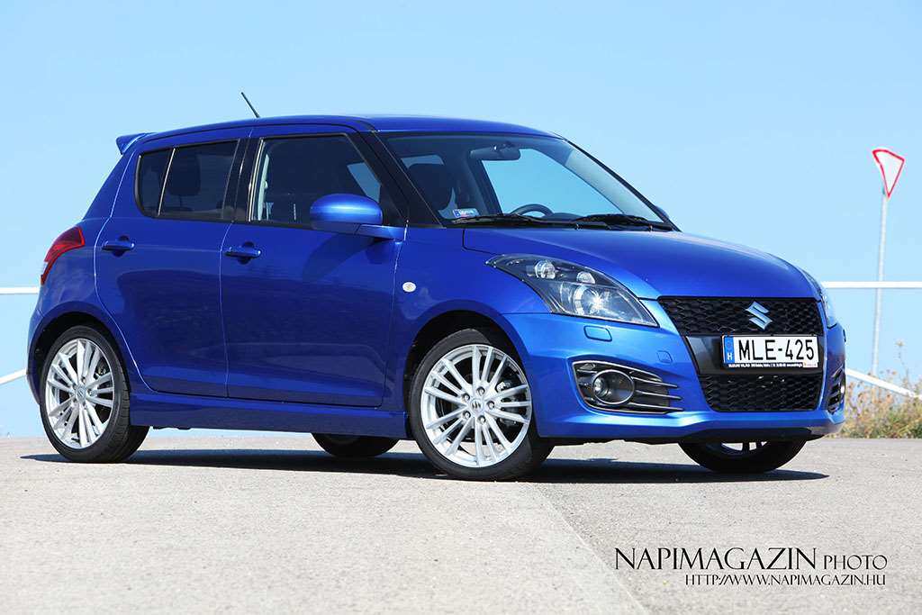suzuki_swift_sport_5_ajtos_001
