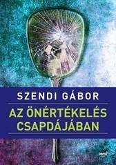 szendi_gabor_azonertekelescsapdajaban