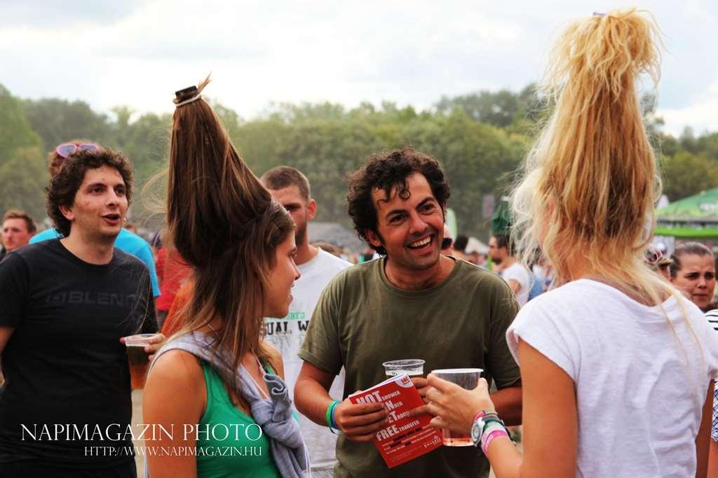 sziget_fesztival_2012_024