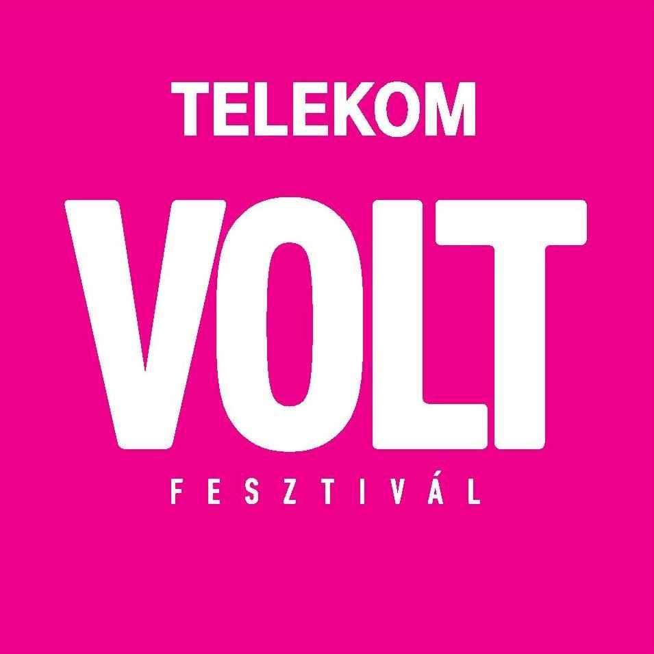 telekom_volt_fesztival_2015