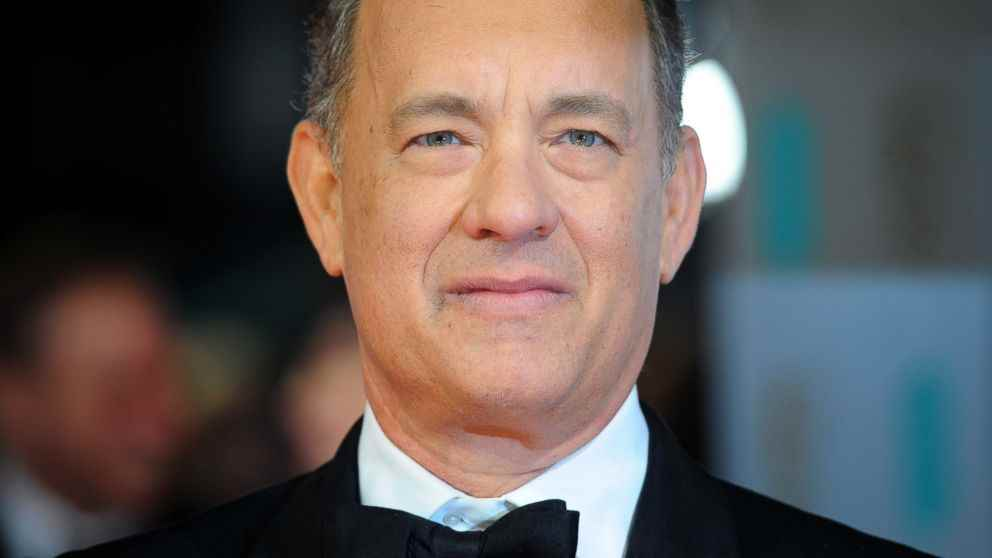 tom_hanks_2015-1