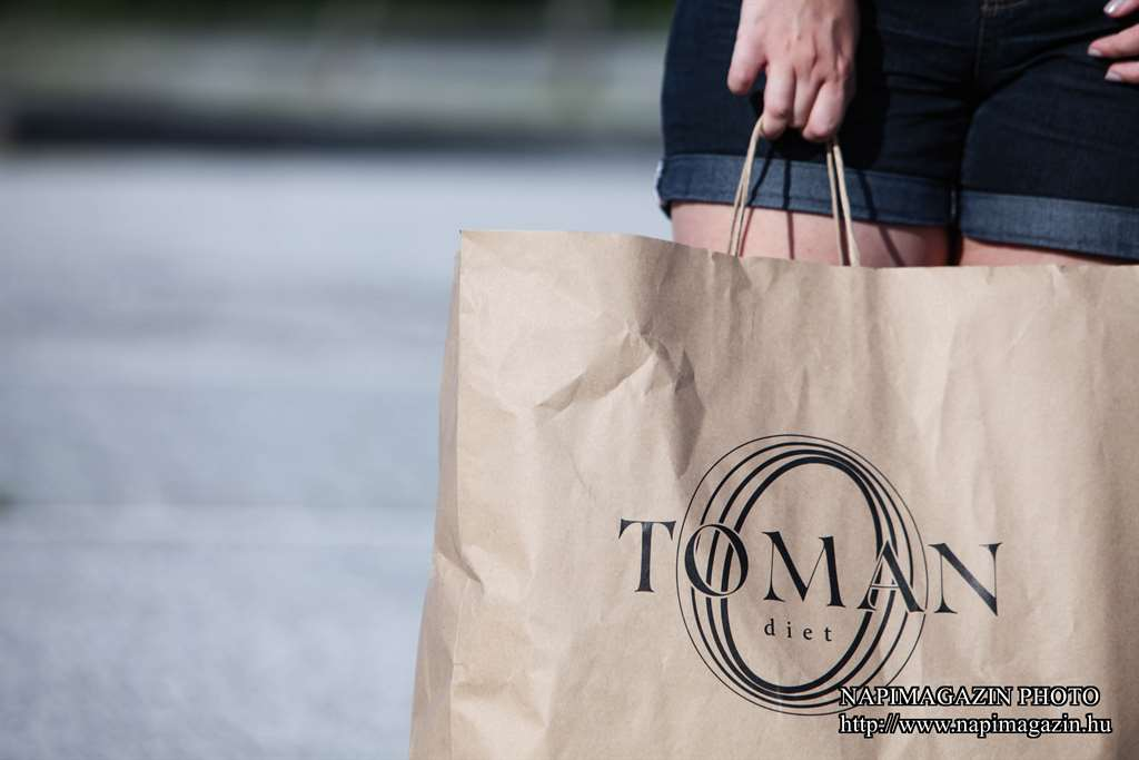 toman-diet-elso-het-7