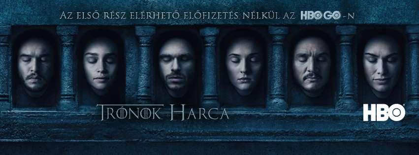 tronok-harca-hbo