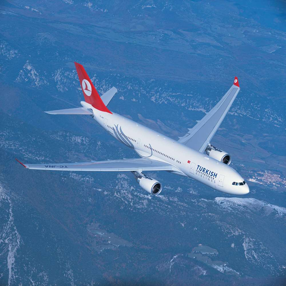 turkish_airlines_aircraft _2