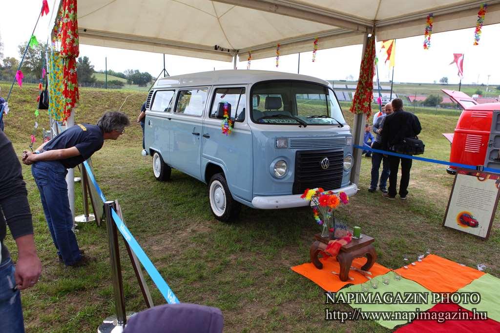 volkswagen_t2_last_edition_2000_hungaroring_2014_1