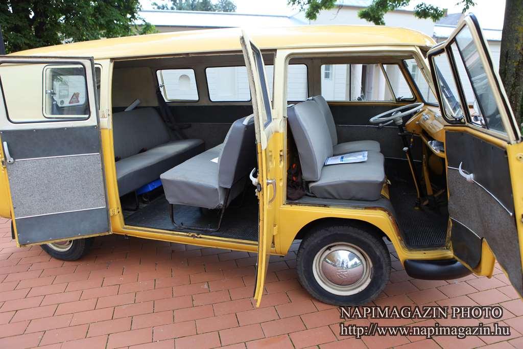 volkswagen_transporter_t1_001