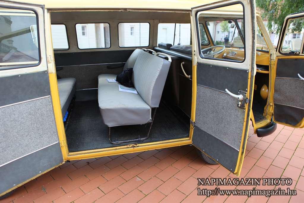 volkswagen_transporter_t1_002