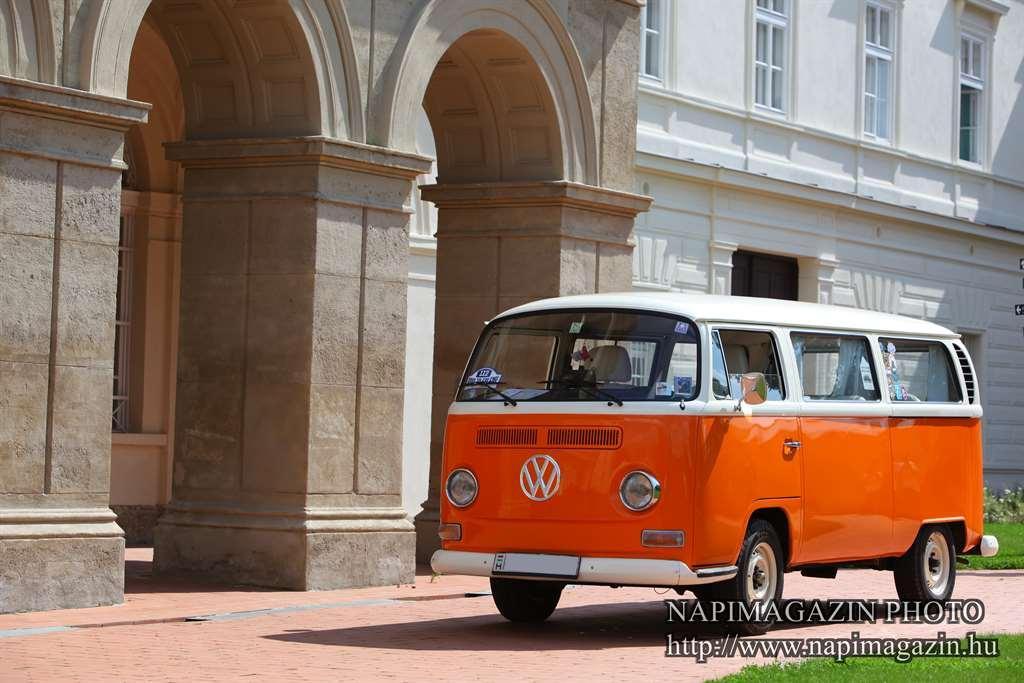 volkswagen_transporter_t2_001