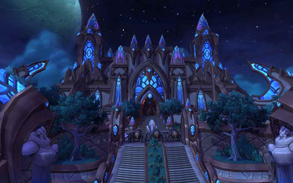 world_of_warcraft_warlords_of_draenor_001