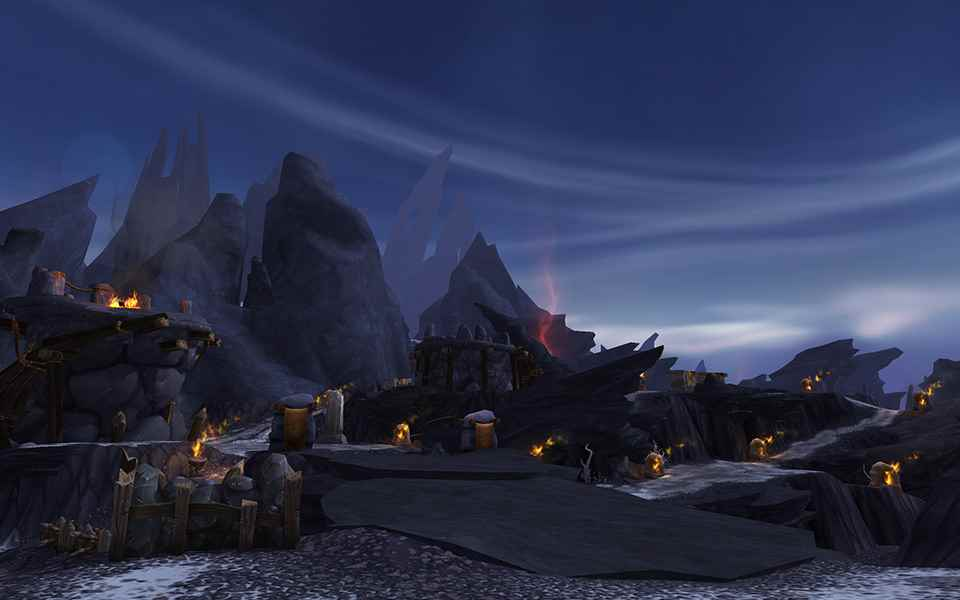 world_of_warcraft_warlords_of_draenor_013