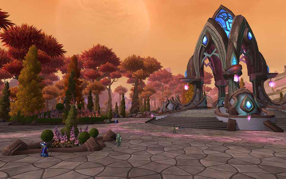 world_of_warcraft_warlords_of_draenor_016