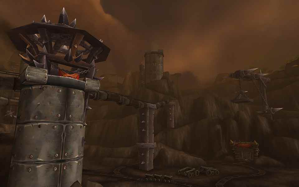 world_of_warcraft_warlords_of_draenor_021