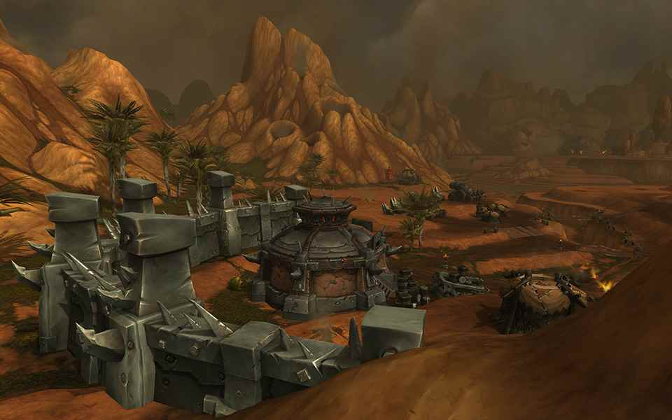 world_of_warcraft_warlords_of_draenor_025