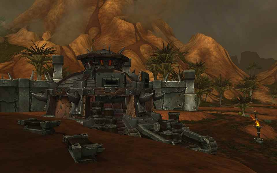 world_of_warcraft_warlords_of_draenor_029