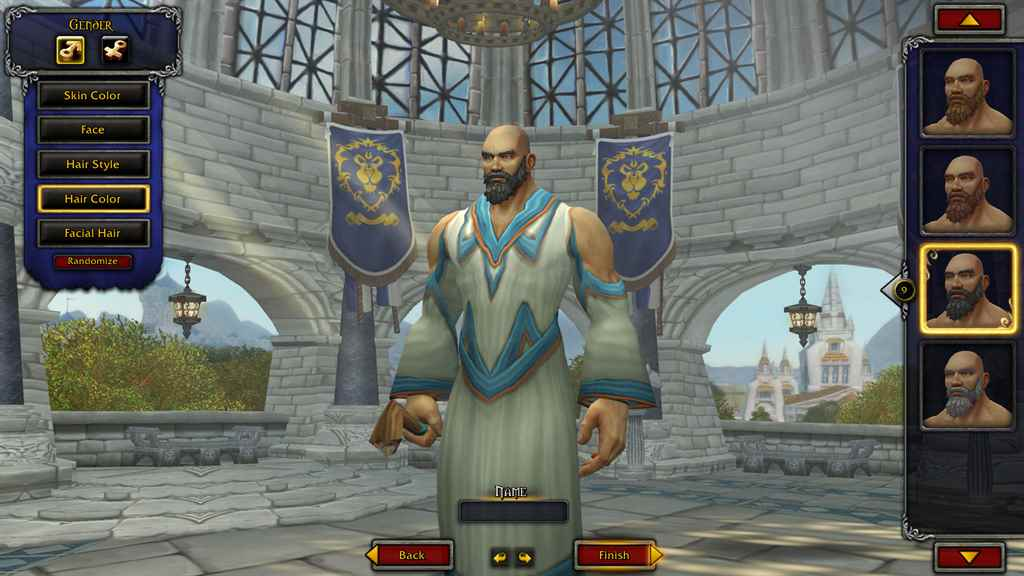 world_of_warcraft_warlords_of_draenor_033