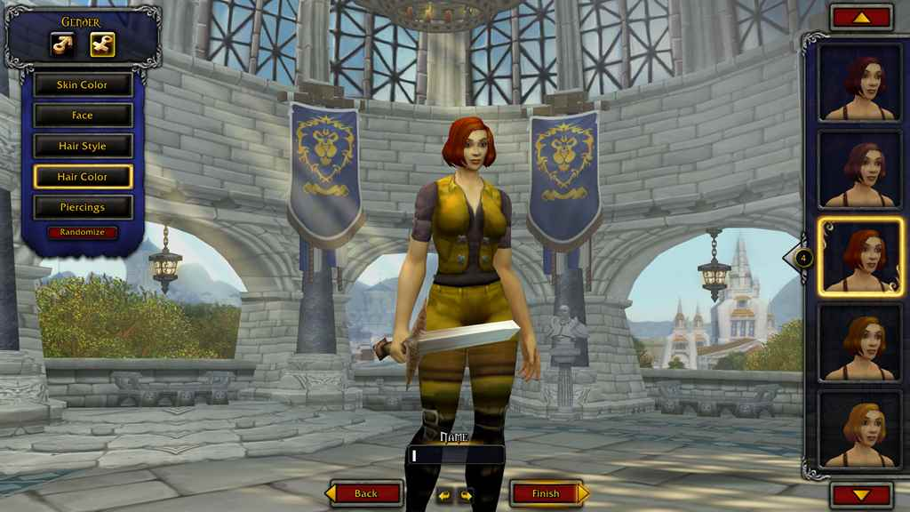 world_of_warcraft_warlords_of_draenor_034