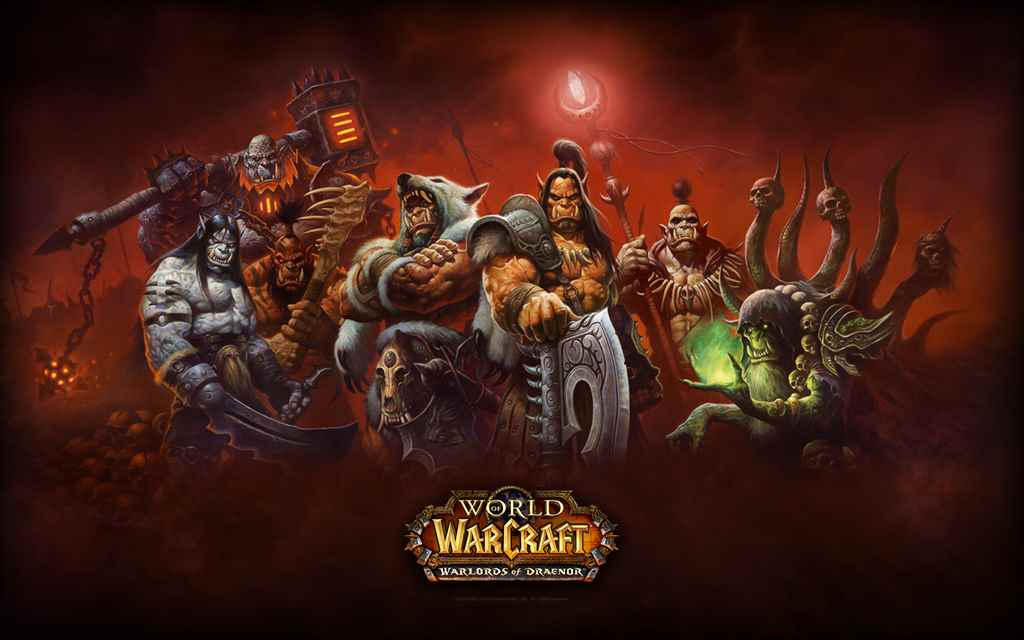 world_of_warcraft_warlords_of_draenor_hivatalos