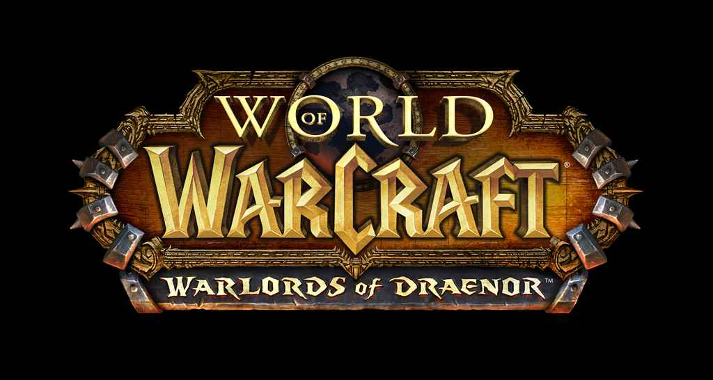 world_of_warcraft_warlords_of_draenor_logo