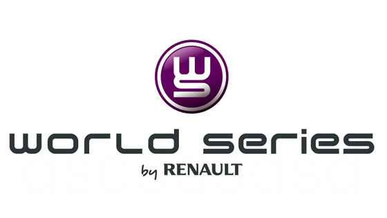 world_series_by_renault