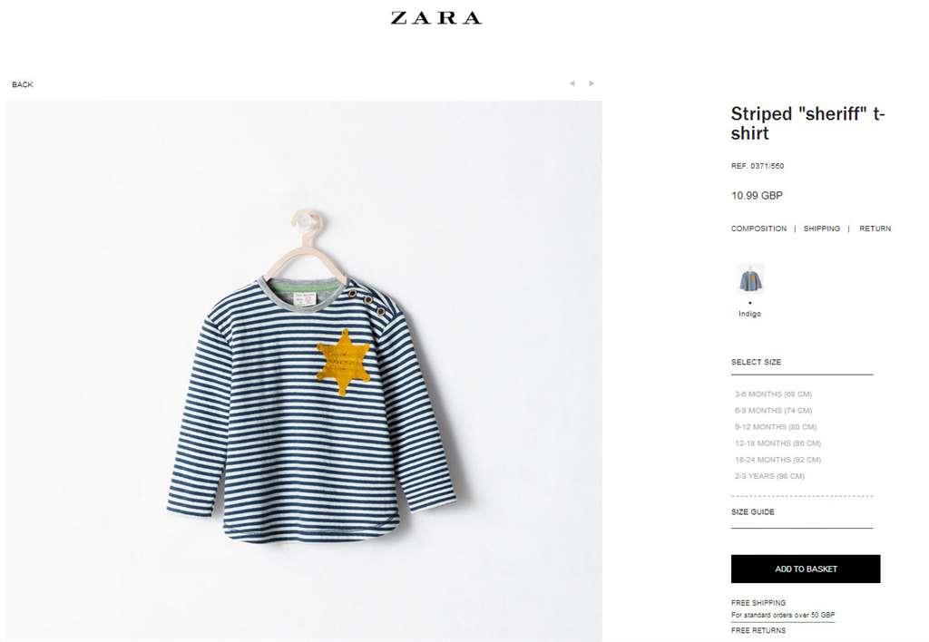 zara_shirt_1