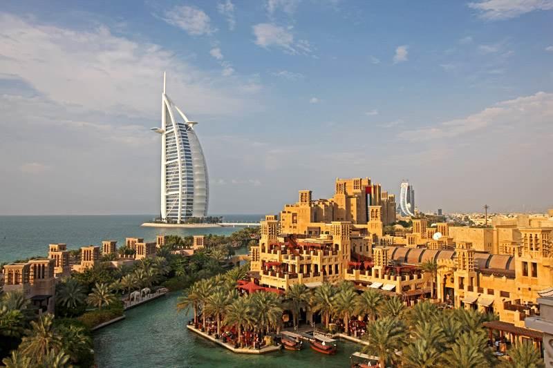 arab társkereső oldalak dubai házasság nem randevú mp4 yeppudaa