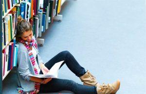 könyvek-olvasas